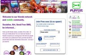 old_playtxt_homepage.jpg
